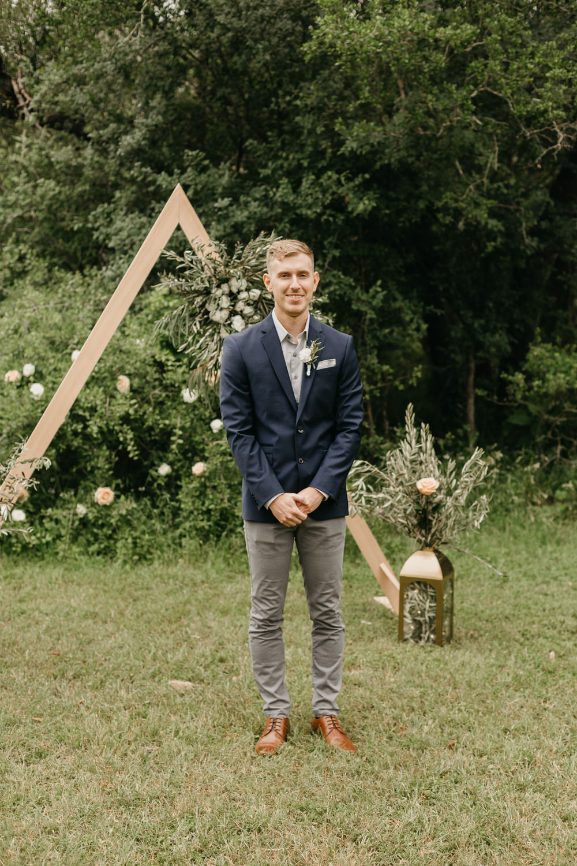 HaileyDylan_Austin Elopement Photographer Austin Wedding Photographer-53.jpg