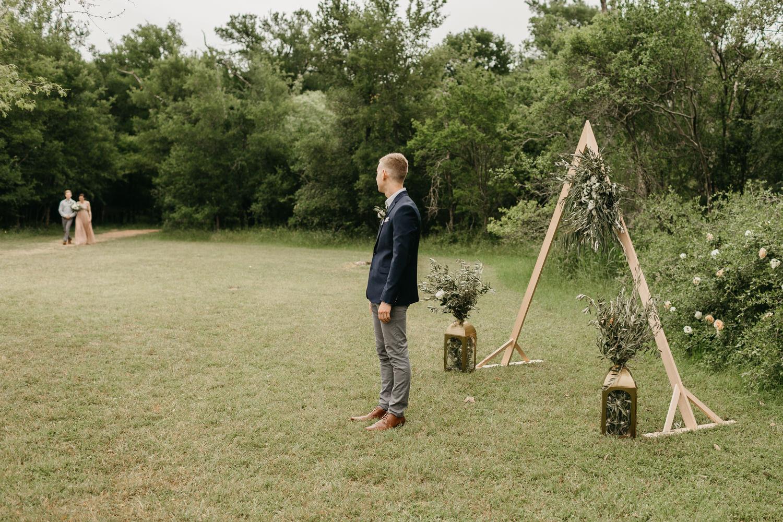 HaileyDylan_Austin Elopement Photographer Austin Wedding Photographer-55.jpg