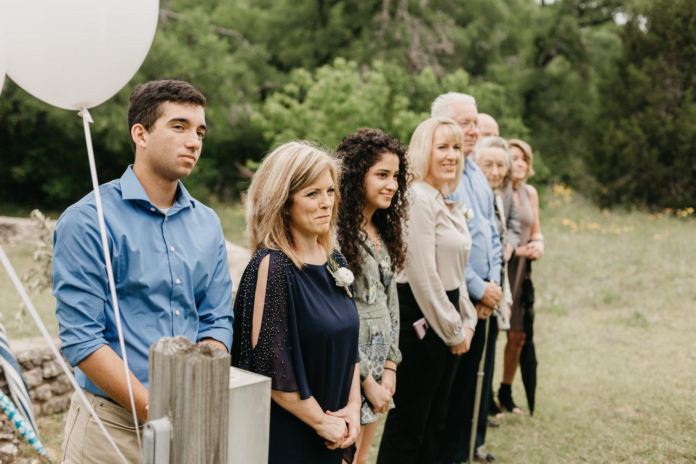 HaileyDylan_Austin Elopement Photographer Austin Wedding Photographer-57.jpg