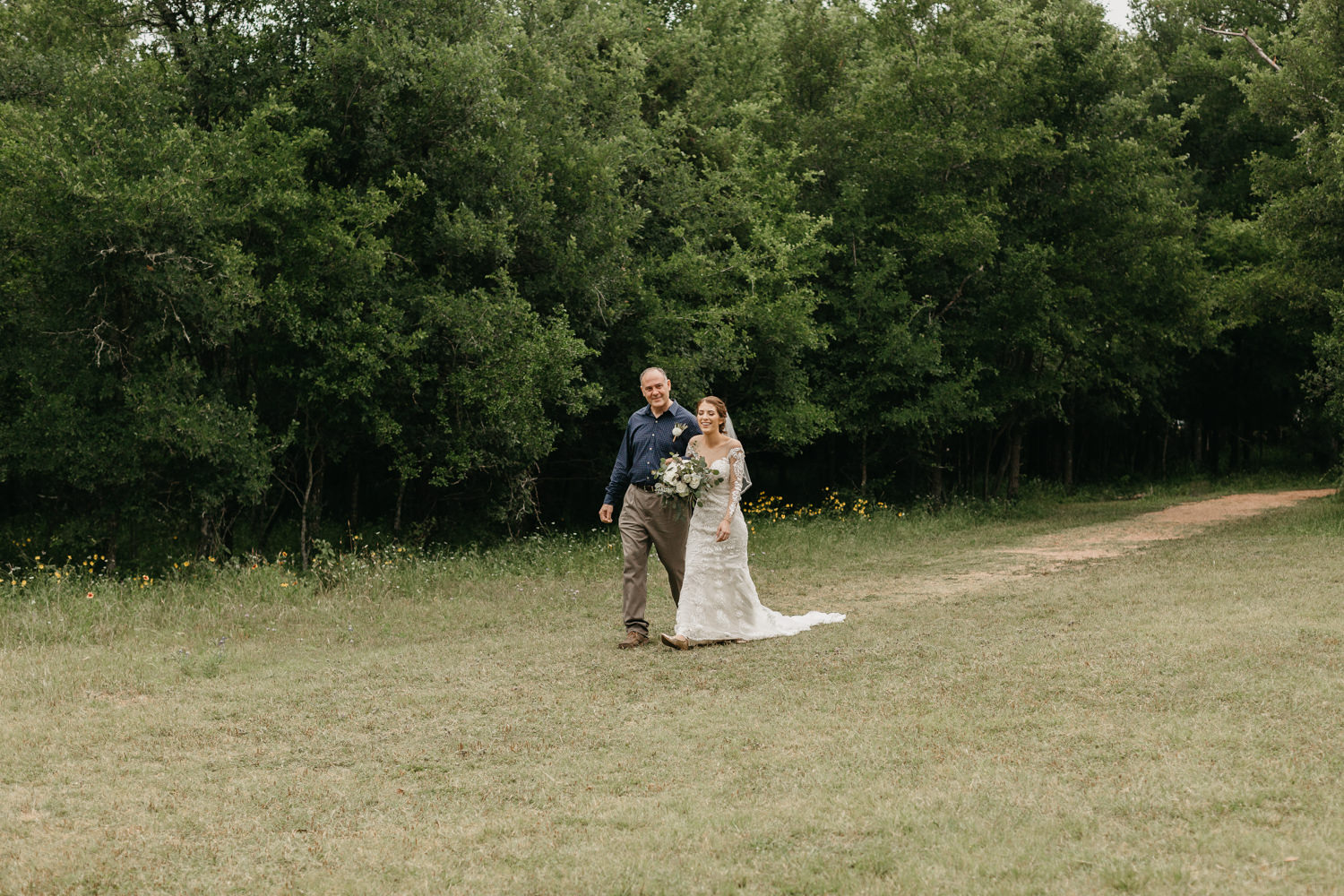 HaileyDylan_Austin Elopement Photographer Austin Wedding Photographer-58.jpg