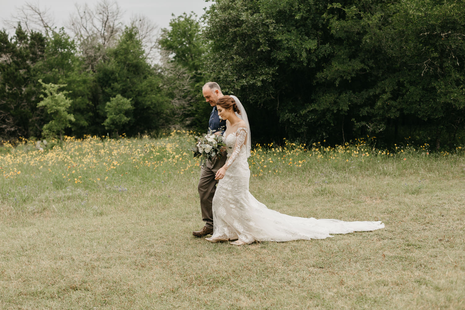HaileyDylan_Austin Elopement Photographer Austin Wedding Photographer-59.jpg