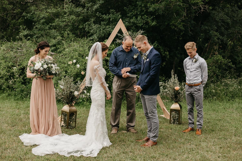 HaileyDylan_Austin Elopement Photographer Austin Wedding Photographer-62.jpg