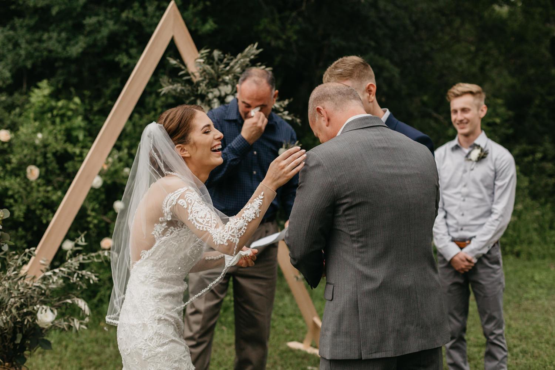 HaileyDylan_Austin Elopement Photographer Austin Wedding Photographer-66.jpg