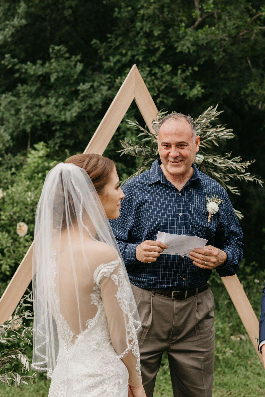 HaileyDylan_Austin Elopement Photographer Austin Wedding Photographer-70.jpg
