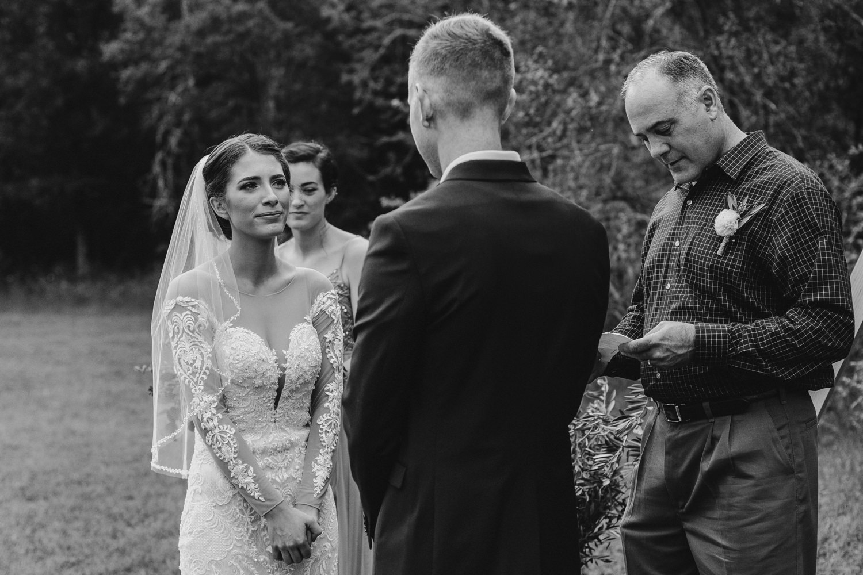 HaileyDylan_Austin Elopement Photographer Austin Wedding Photographer-72.jpg