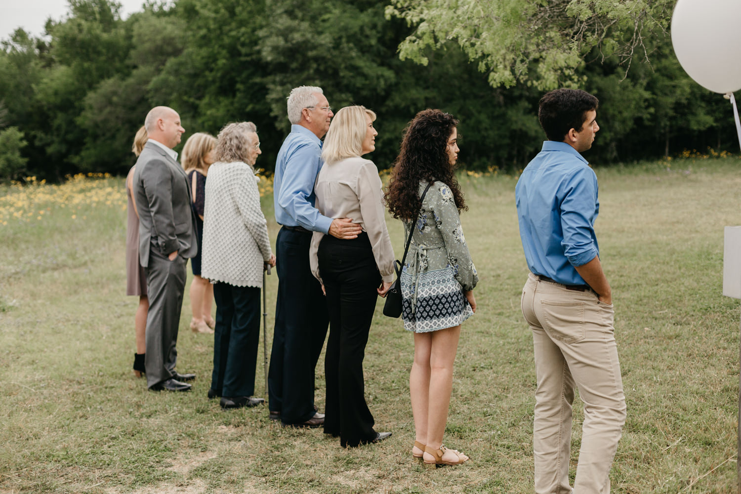 HaileyDylan_Austin Elopement Photographer Austin Wedding Photographer-73.jpg