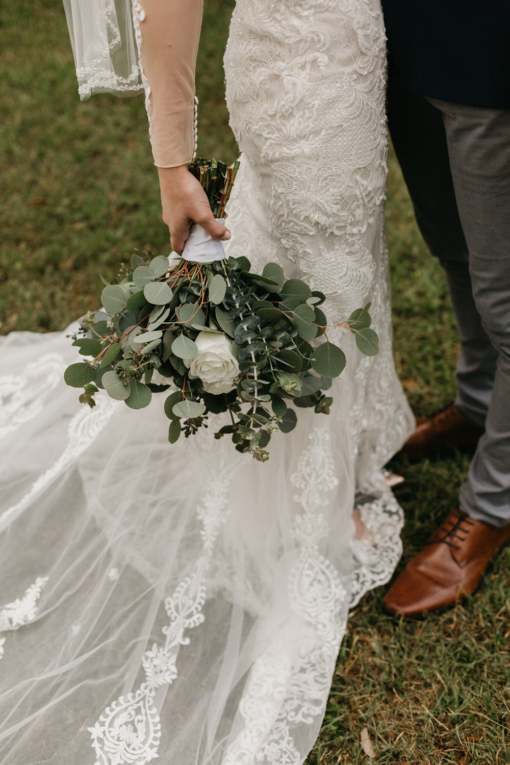 HaileyDylan_Austin Elopement Photographer Austin Wedding Photographer-91.jpg