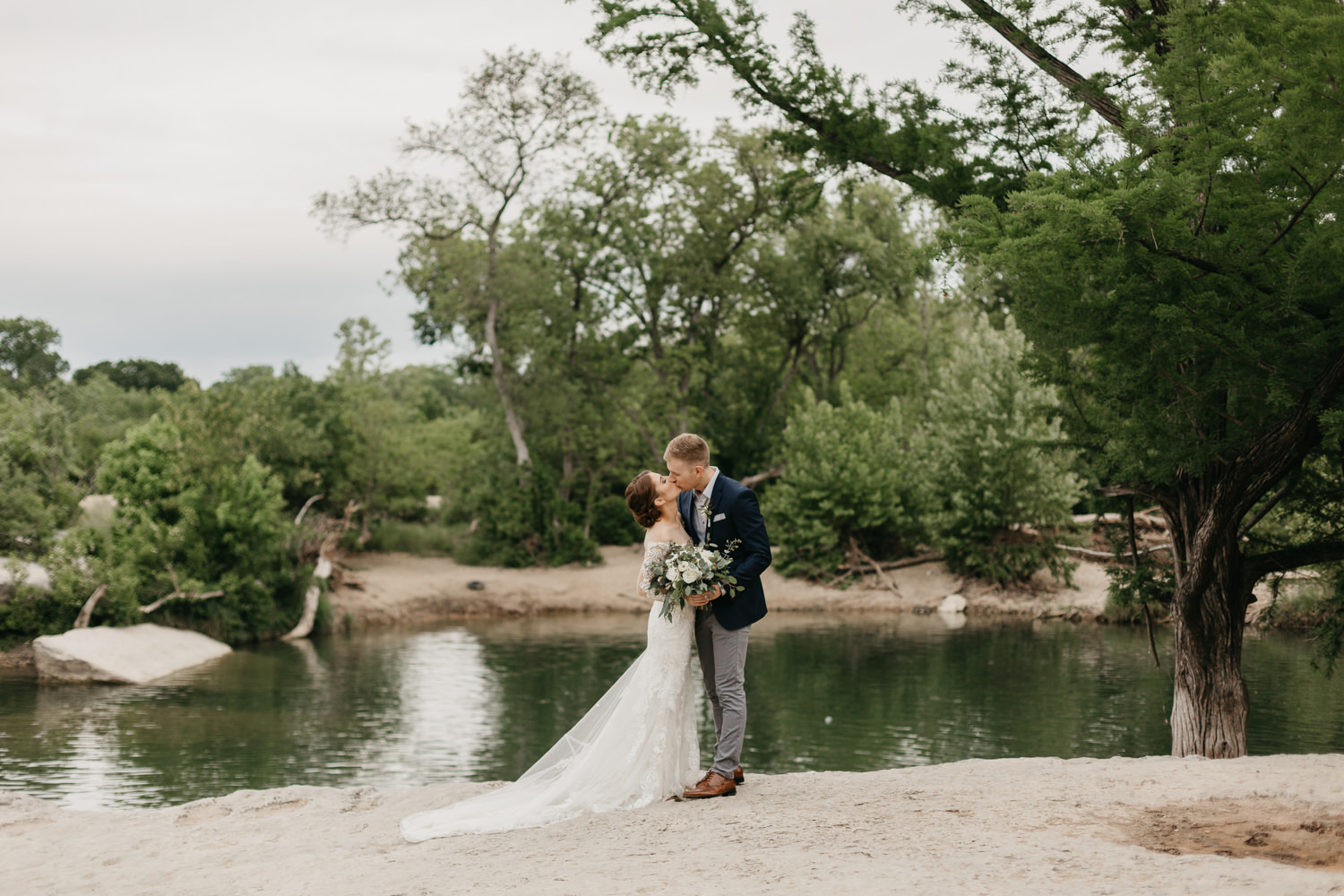 HaileyDylan_Austin Elopement Photographer Austin Wedding Photographer-99.jpg