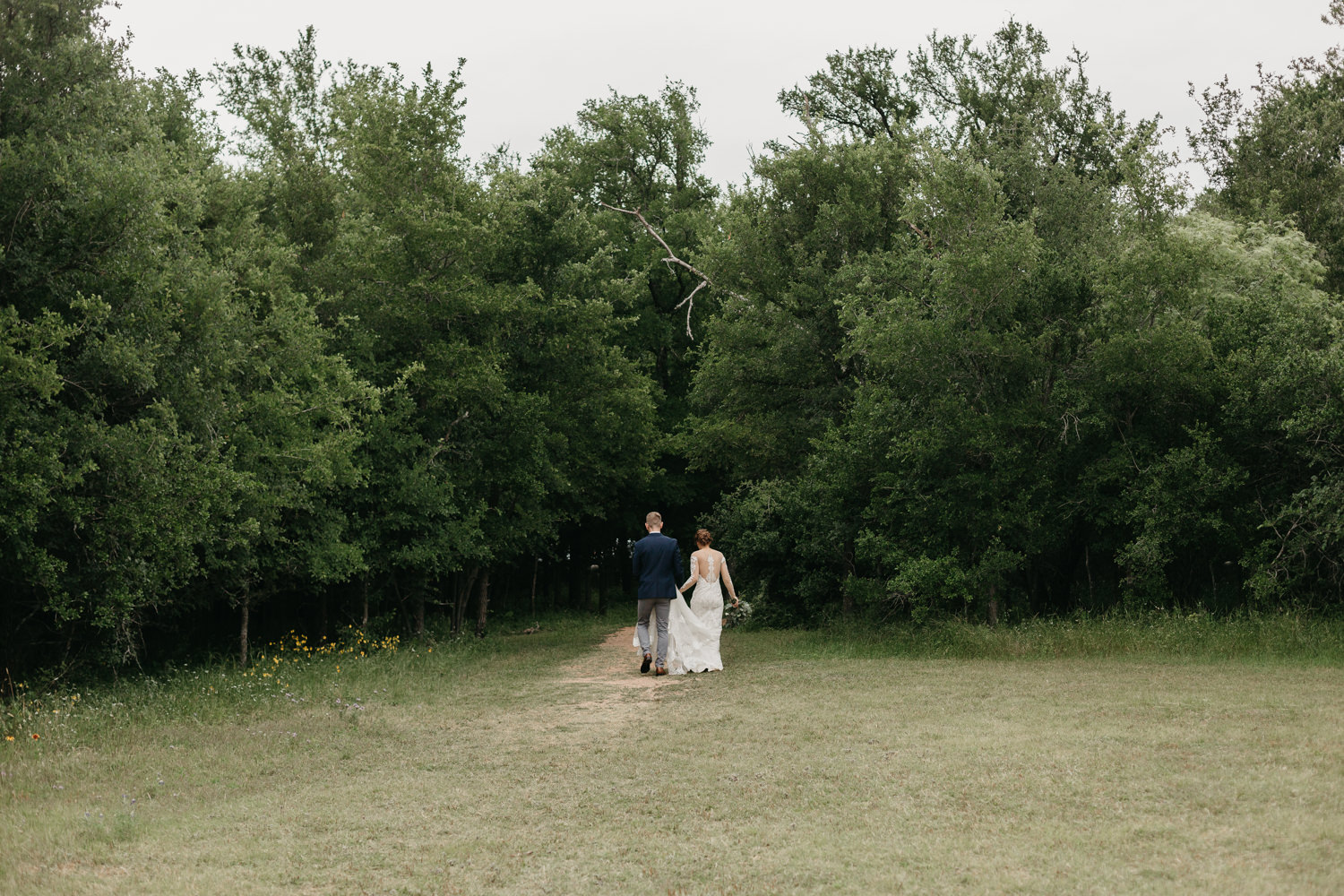 HaileyDylan_Austin Elopement Photographer Austin Wedding Photographer-98.jpg