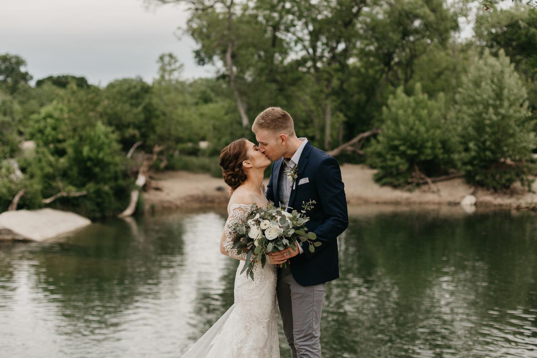 HaileyDylan_Austin Elopement Photographer Austin Wedding Photographer-101.jpg