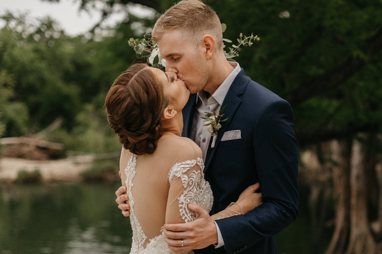 HaileyDylan_Austin Elopement Photographer Austin Wedding Photographer-113.jpg