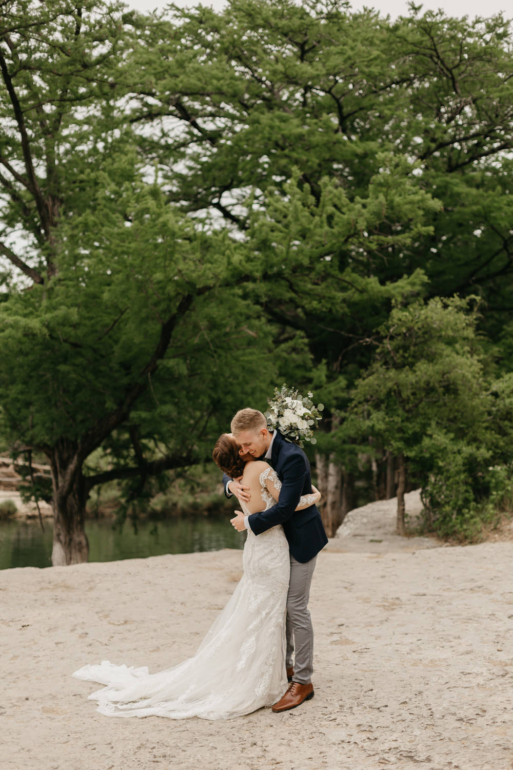 HaileyDylan_Austin Elopement Photographer Austin Wedding Photographer-119.jpg
