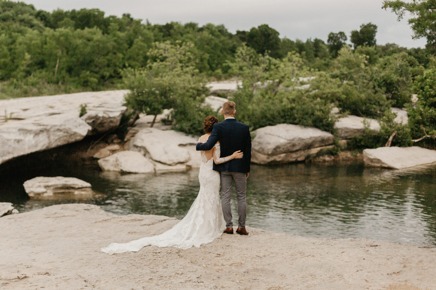 HaileyDylan_Austin Elopement Photographer Austin Wedding Photographer-121.jpg