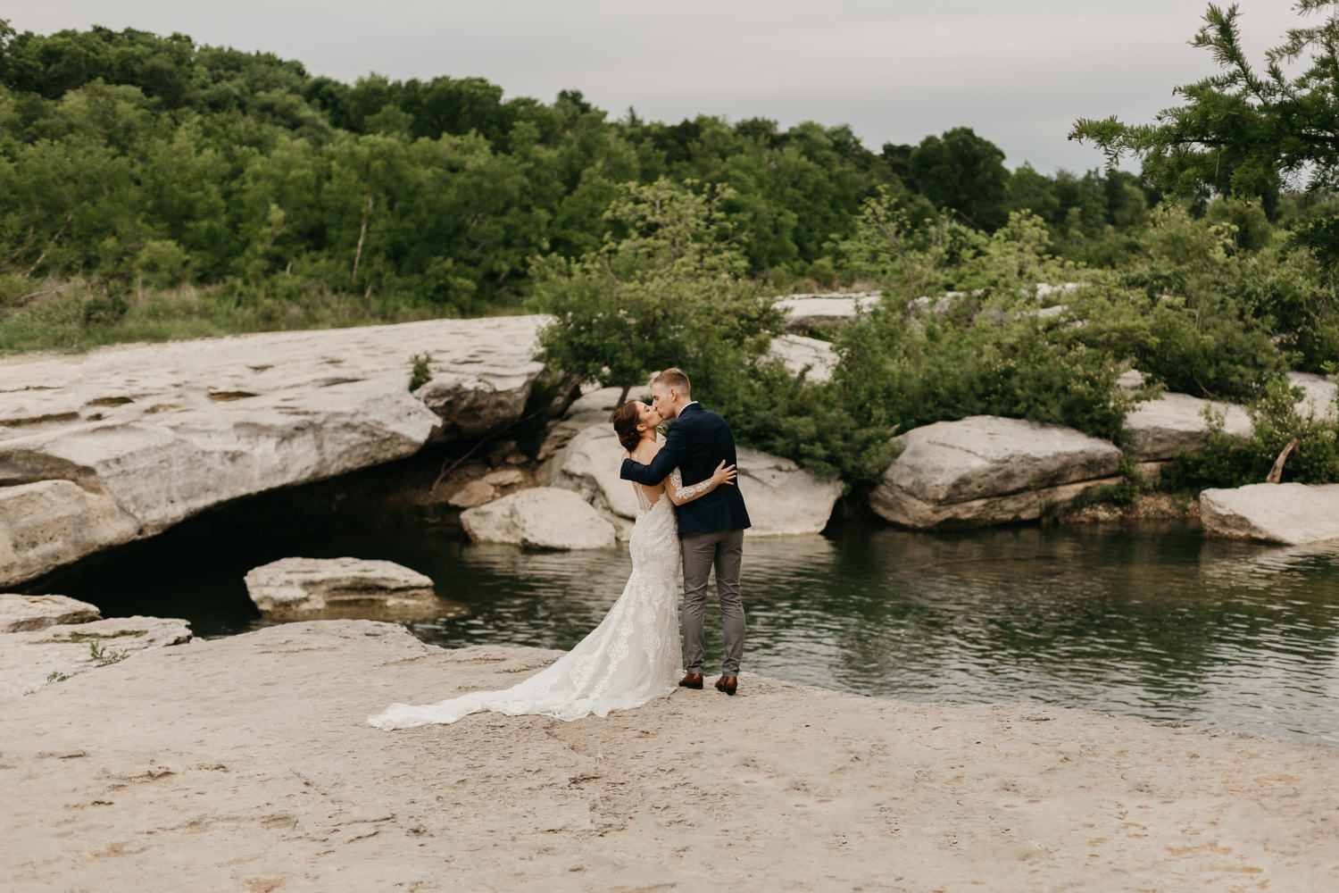 HaileyDylan_Austin Elopement Photographer Austin Wedding Photographer-122.jpg