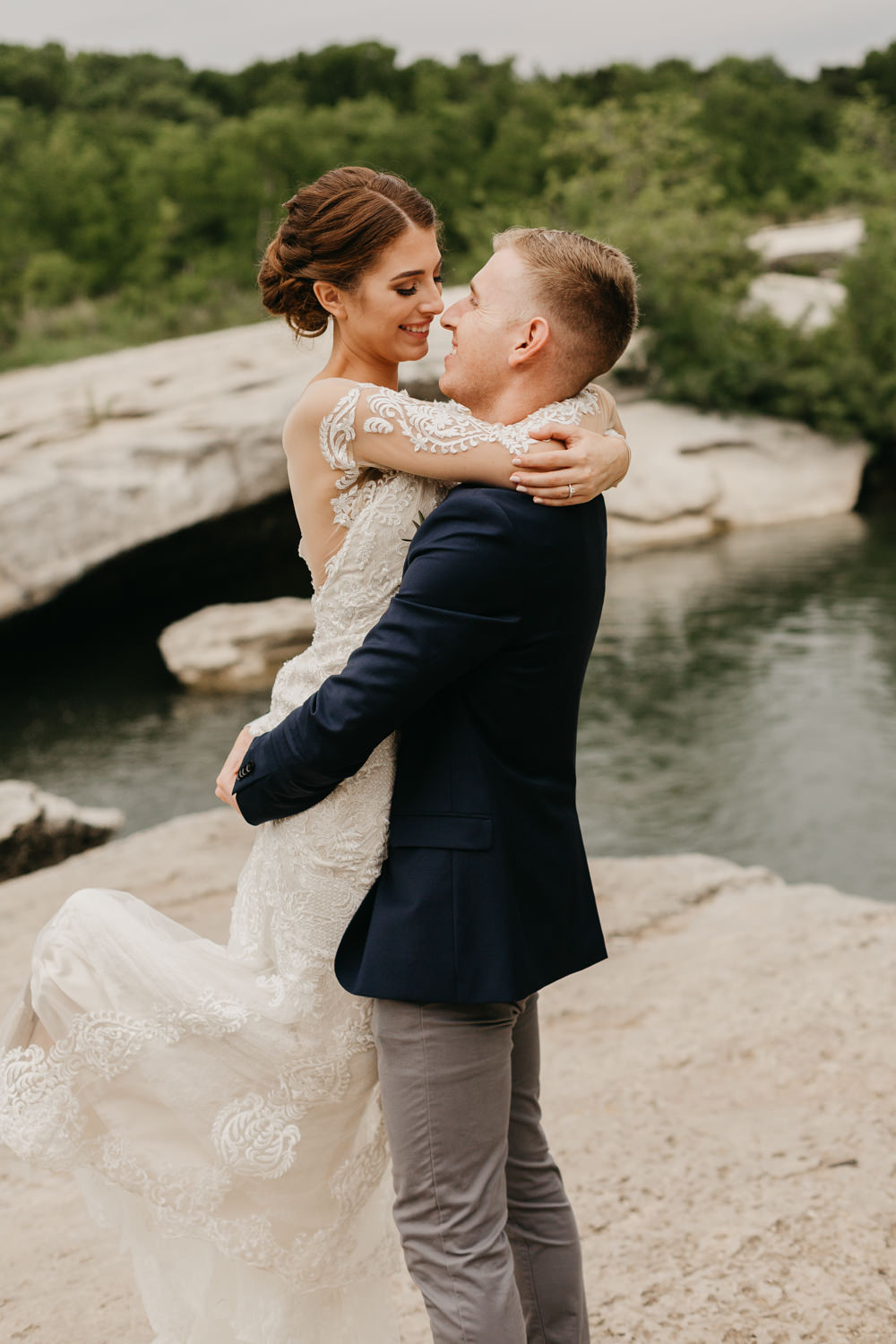 HaileyDylan_Austin Elopement Photographer Austin Wedding Photographer-124.jpg