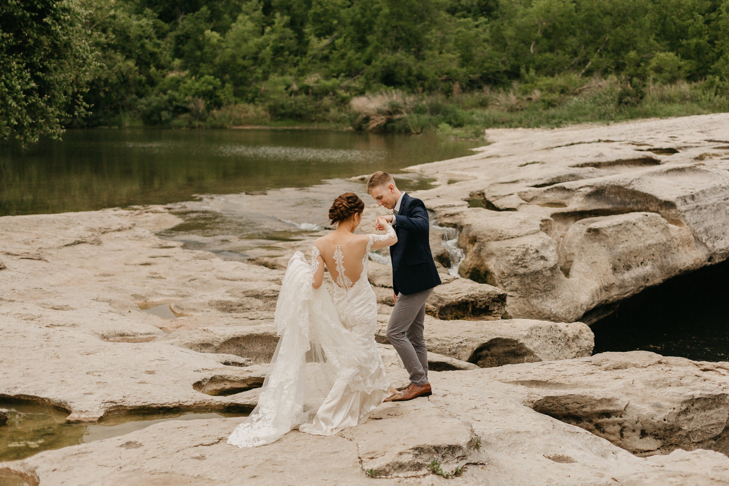 HaileyDylan_Austin Elopement Photographer Austin Wedding Photographer-125.jpg