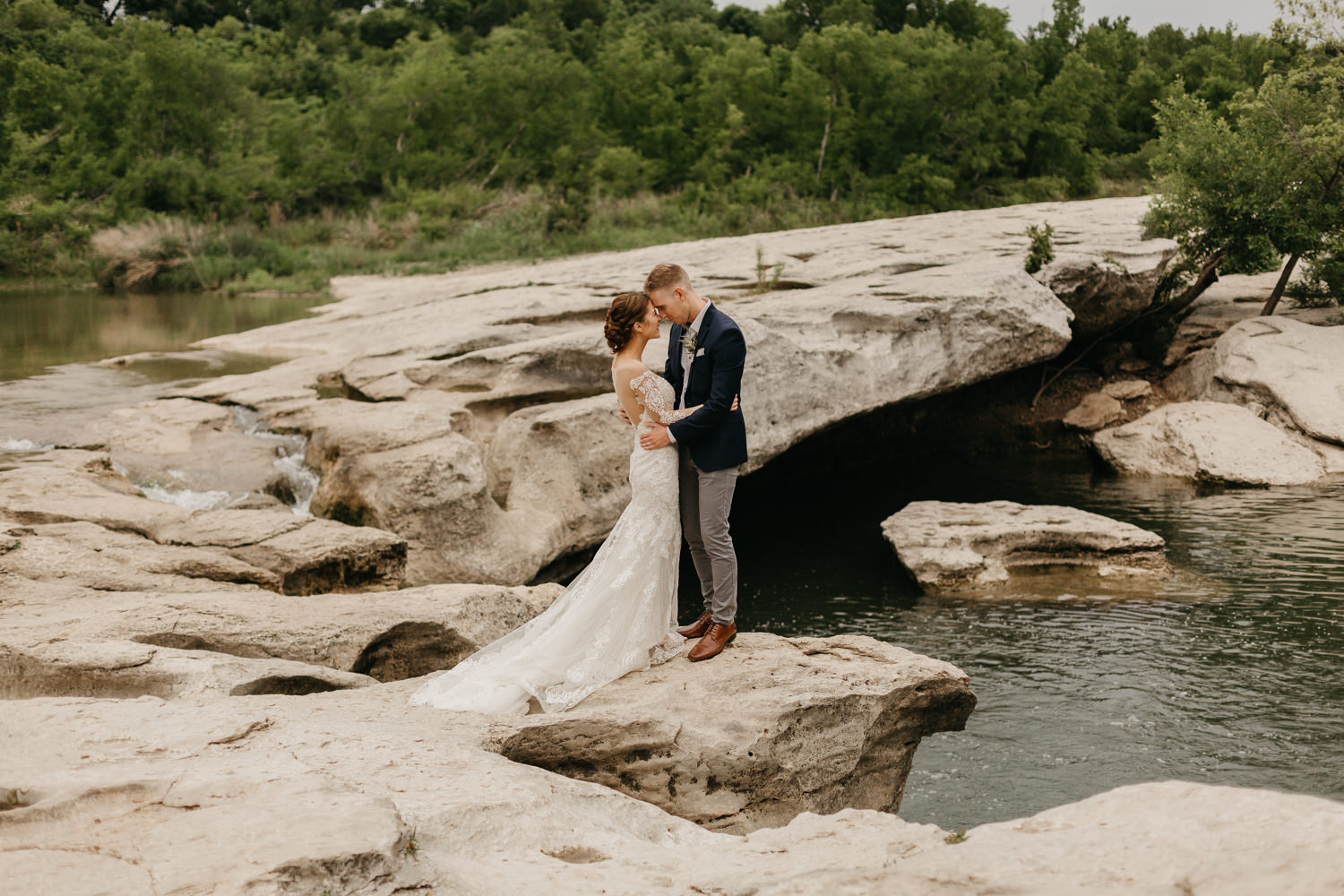 HaileyDylan_Austin Elopement Photographer Austin Wedding Photographer-128.jpg