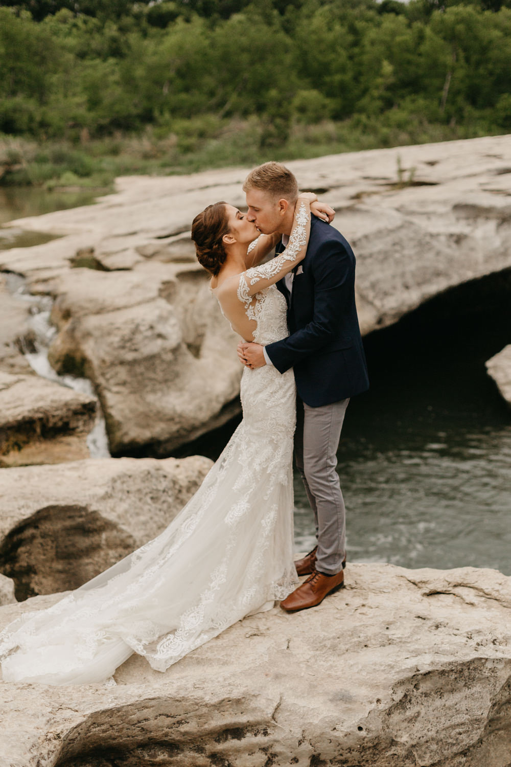 HaileyDylan_Austin Elopement Photographer Austin Wedding Photographer-130.jpg