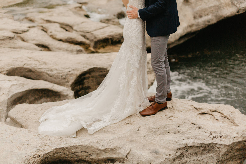 HaileyDylan_Austin Elopement Photographer Austin Wedding Photographer-131.jpg