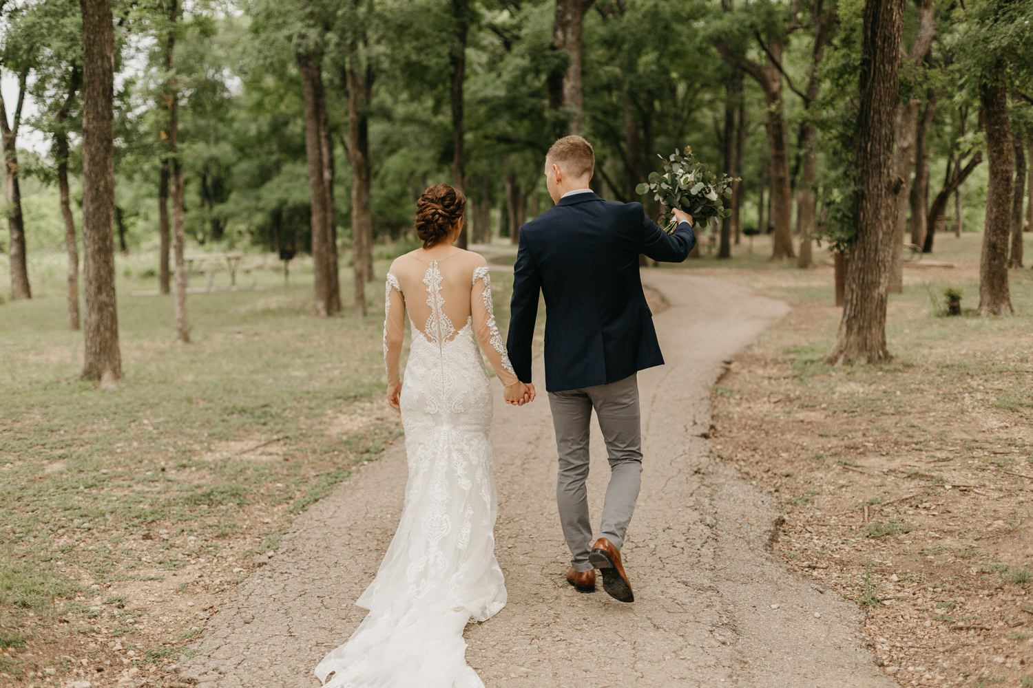 HaileyDylan_Austin Elopement Photographer Austin Wedding Photographer-132.jpg