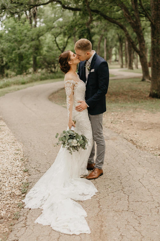 HaileyDylan_Austin Elopement Photographer Austin Wedding Photographer-134.jpg