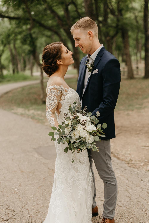 HaileyDylan_Austin Elopement Photographer Austin Wedding Photographer-137.jpg