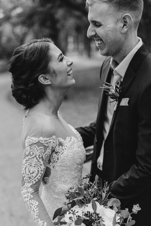 HaileyDylan_Austin Elopement Photographer Austin Wedding Photographer-139.jpg