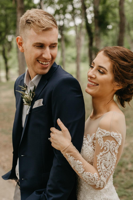 HaileyDylan_Austin Elopement Photographer Austin Wedding Photographer-143.jpg