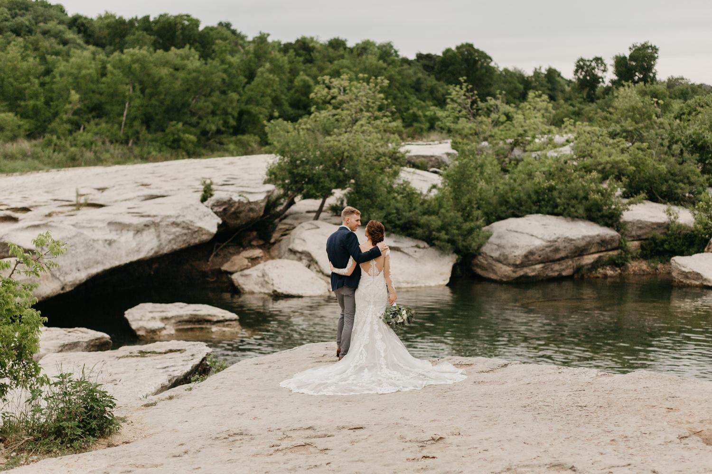 HaileyDylan_Austin Elopement Photographer Austin Wedding Photographer-145.jpg