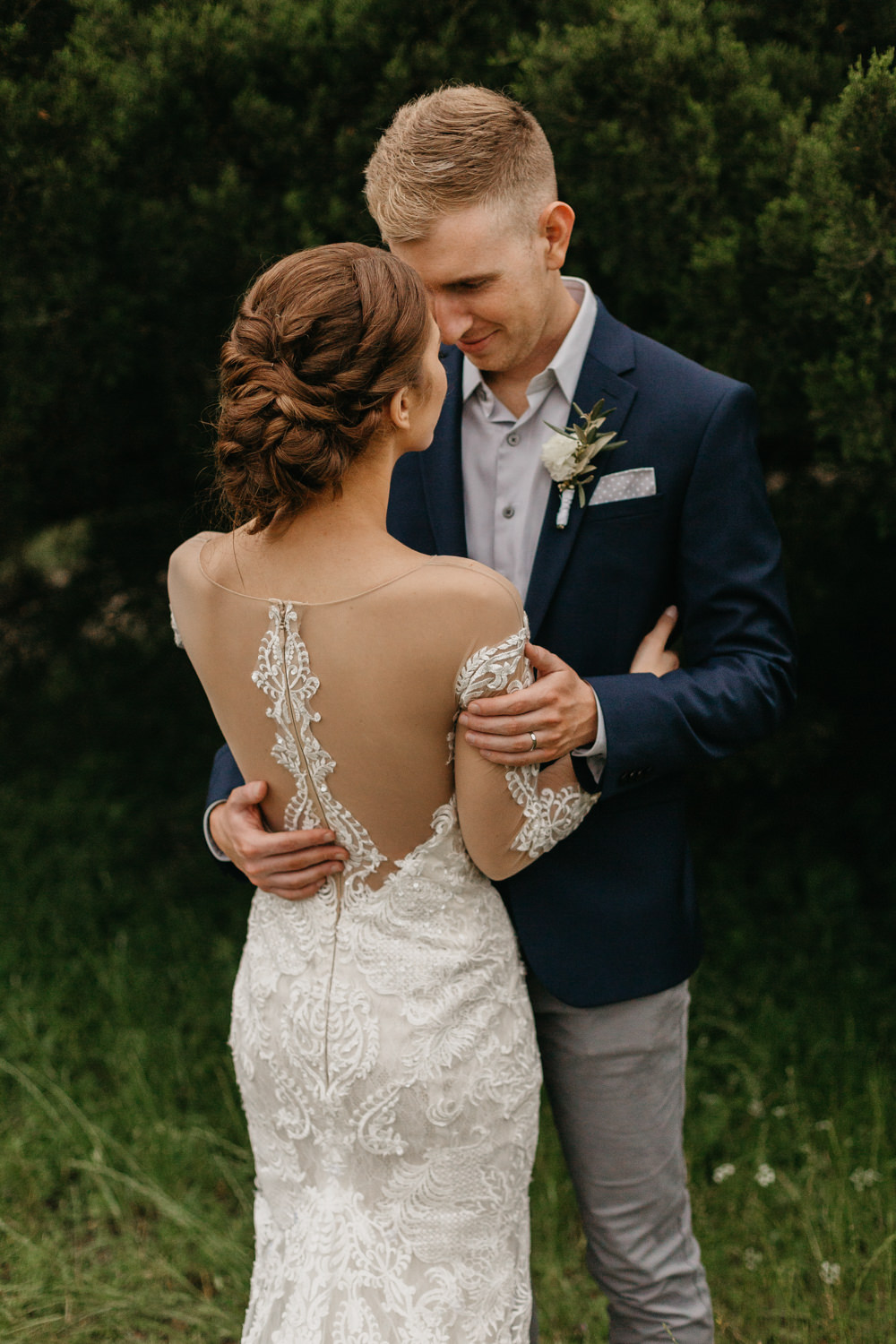 HaileyDylan_Austin Elopement Photographer Austin Wedding Photographer-153.jpg