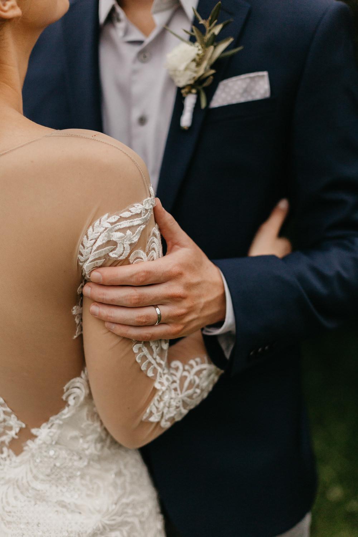 HaileyDylan_Austin Elopement Photographer Austin Wedding Photographer-154.jpg