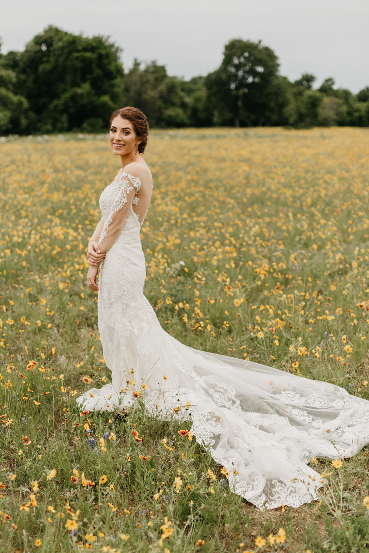HaileyDylan_Austin Elopement Photographer Austin Wedding Photographer-157.jpg