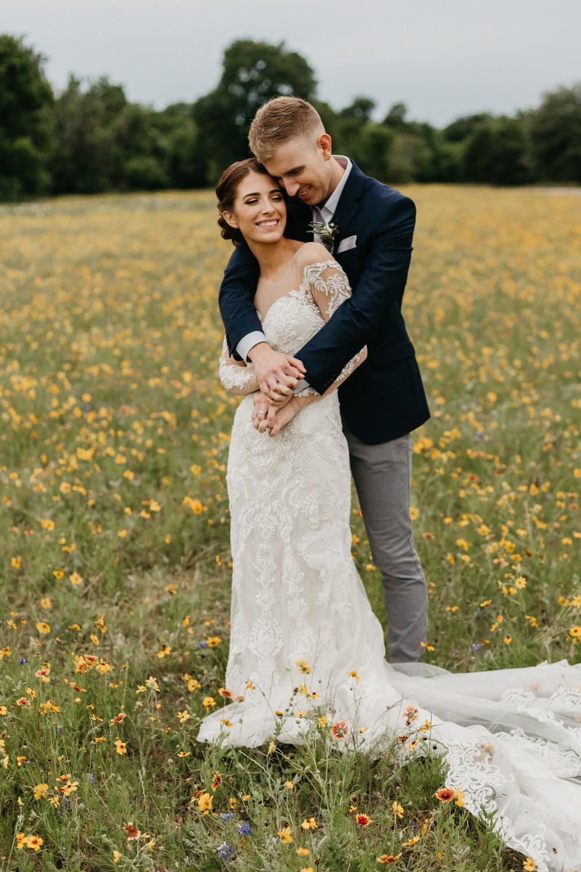 HaileyDylan_Austin Elopement Photographer Austin Wedding Photographer-169.jpg