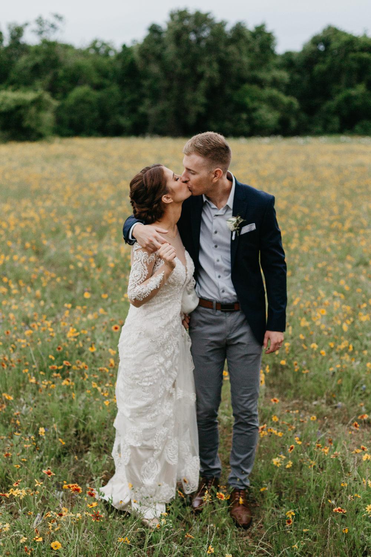 HaileyDylan_Austin Elopement Photographer Austin Wedding Photographer-173.jpg