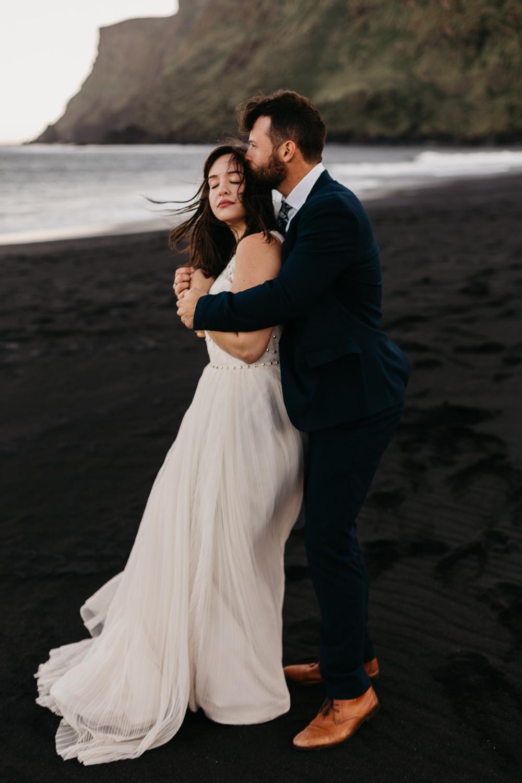 austin texas wedding photogapher elopement photographer-304.jpg