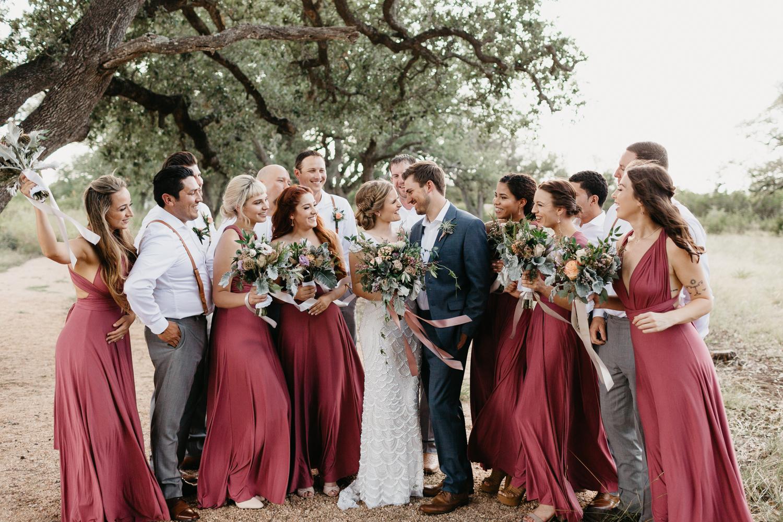 austin texas wedding photogapher elopement photographer-414.jpg