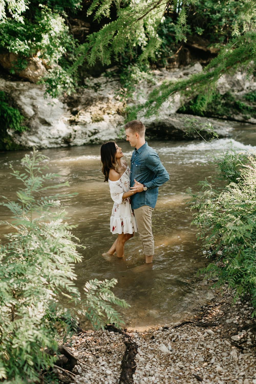 anna szczekutowicz austin texas wedding photogapher elopement photographer-1.jpg