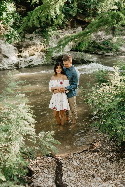 anna szczekutowicz austin texas wedding photogapher elopement photographer-2.jpg