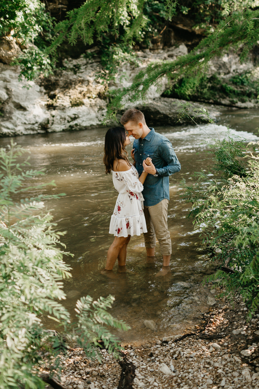 anna szczekutowicz austin texas wedding photogapher elopement photographer-5.jpg