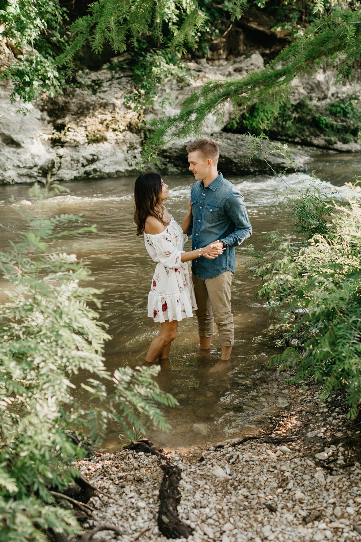 anna szczekutowicz austin texas wedding photogapher elopement photographer-4.jpg