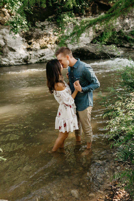 anna szczekutowicz austin texas wedding photogapher elopement photographer-7.jpg