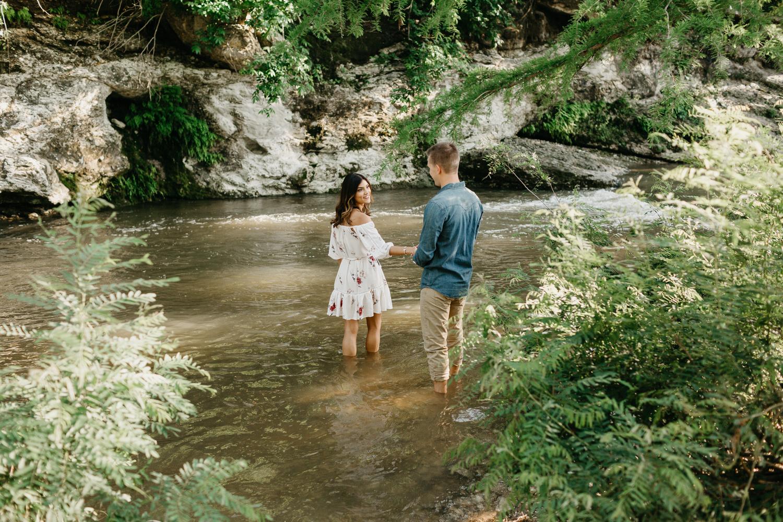 anna szczekutowicz austin texas wedding photogapher elopement photographer-18.jpg
