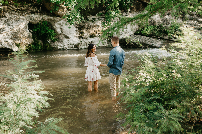 anna szczekutowicz austin texas wedding photogapher elopement photographer-19.jpg