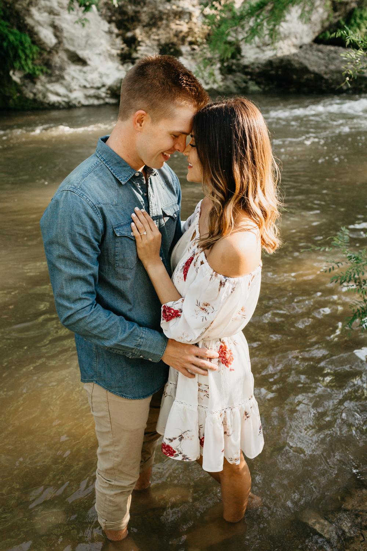 anna szczekutowicz austin texas wedding photogapher elopement photographer-23.jpg