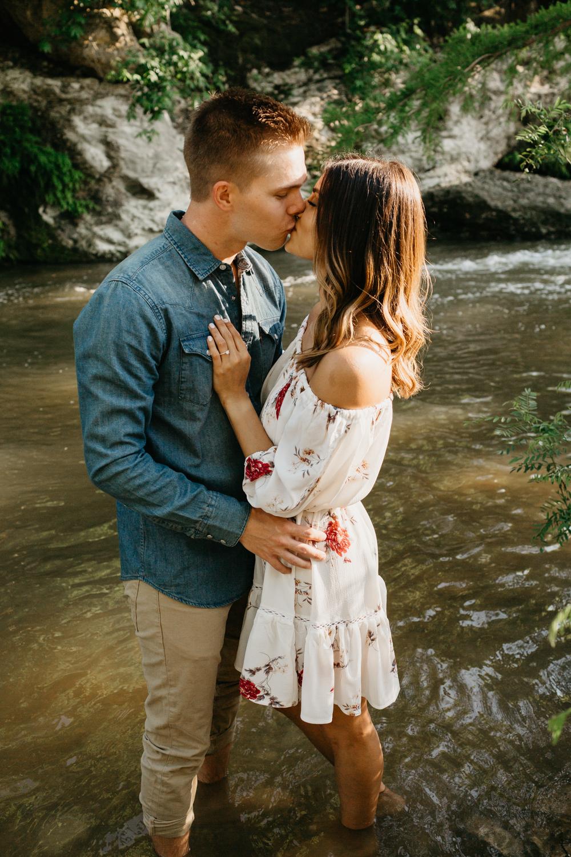 anna szczekutowicz austin texas wedding photogapher elopement photographer-24.jpg