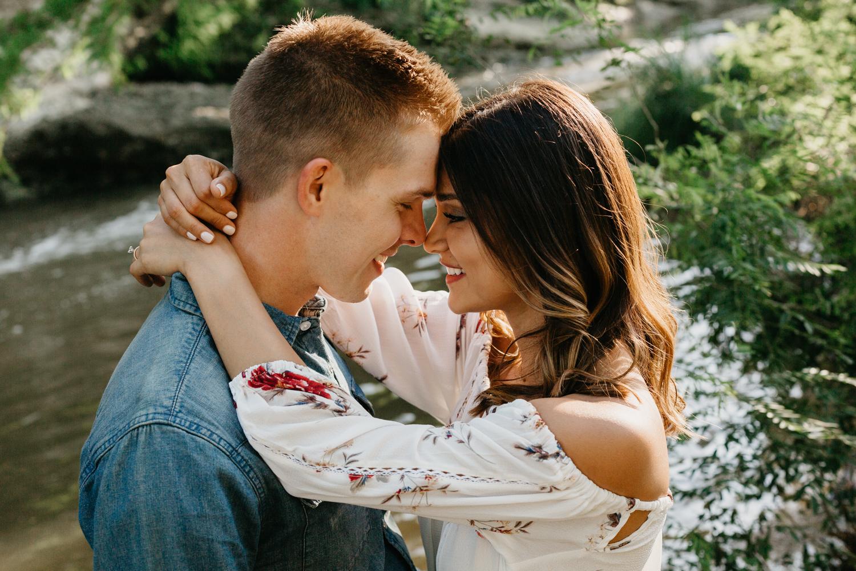 anna szczekutowicz austin texas wedding photogapher elopement photographer-27.jpg
