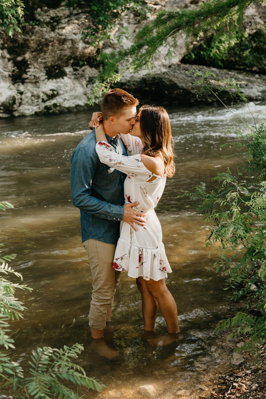 anna szczekutowicz austin texas wedding photogapher elopement photographer-26.jpg