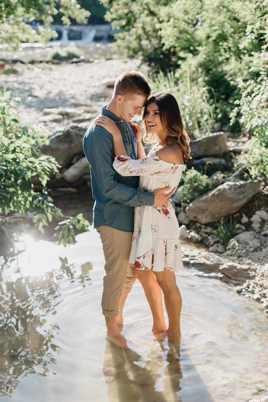 anna szczekutowicz austin texas wedding photogapher elopement photographer-32.jpg
