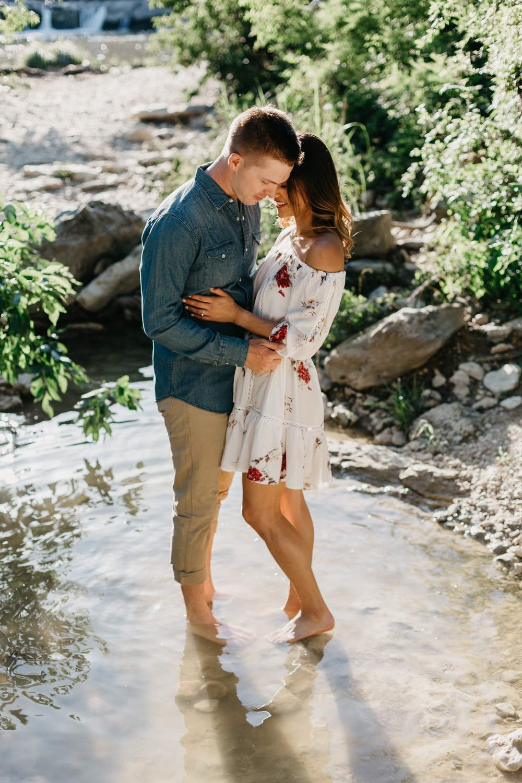 anna szczekutowicz austin texas wedding photogapher elopement photographer-31.jpg