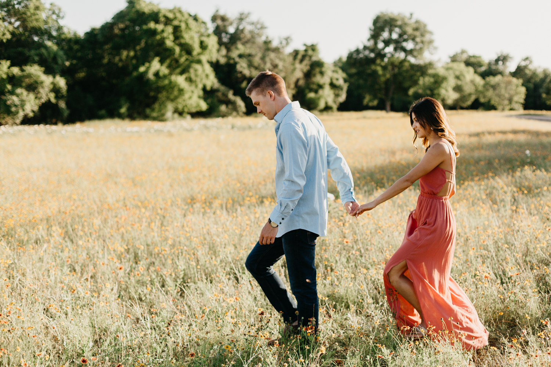 anna szczekutowicz austin texas wedding photogapher elopement photographer-69.jpg